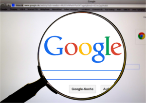 Google Shopping Search