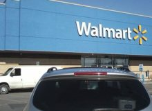 Walmart Mobile Shopping App - Walmart Store in Canada