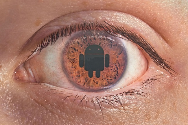 Android Mobile Security - Exposure and Vulnerability