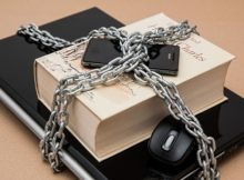 Mobile Security Shortfalls in Business