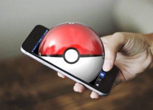 Pokémon Go Cheats - Mobile Game