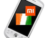 Xiaomi Mobile - Mobile Technology in India