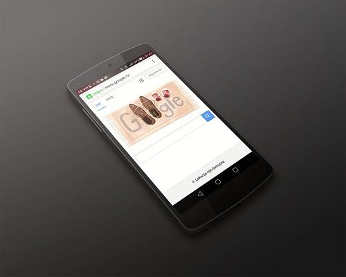 google-pixel-image-of-nexus-smartphone