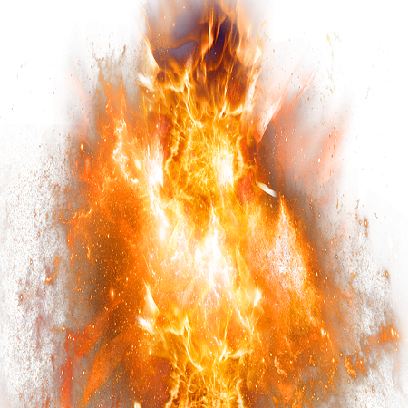 samsung-phone-fire-explosion