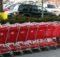 Target Mobile Rewards - Target Shopping Carts