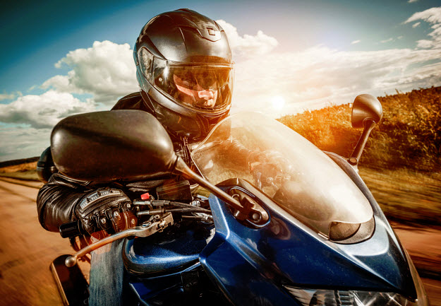 Best apps for bikers