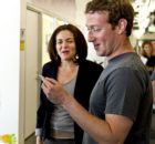 Mark Zuckerberg - Facebook Social Media Marketing