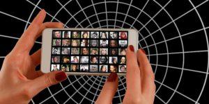 MobiKwik Mobile Wallet - Mobile User Total