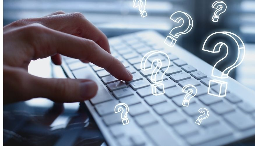 Writers using an online text editor can help