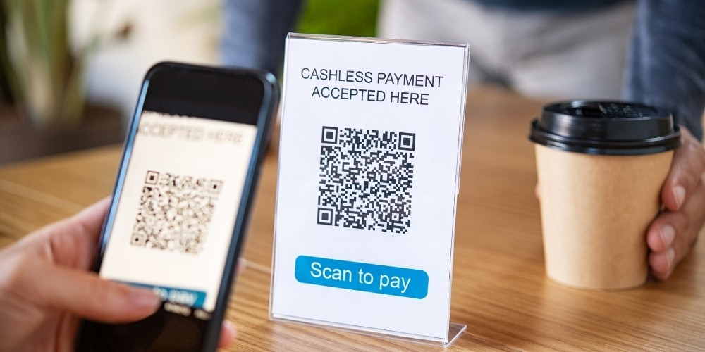 mobile payments and mobile security