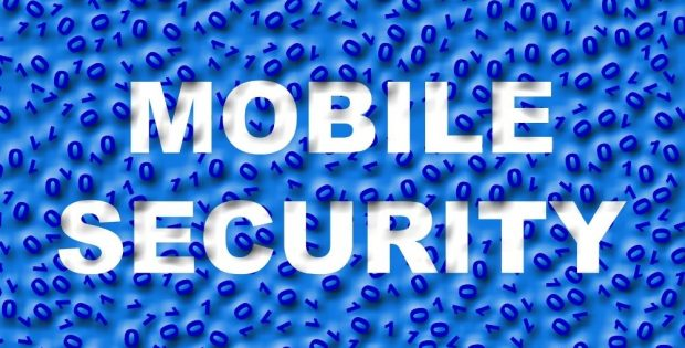 mobile app security and how testing is so important