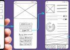 how to creat a mobile app for free